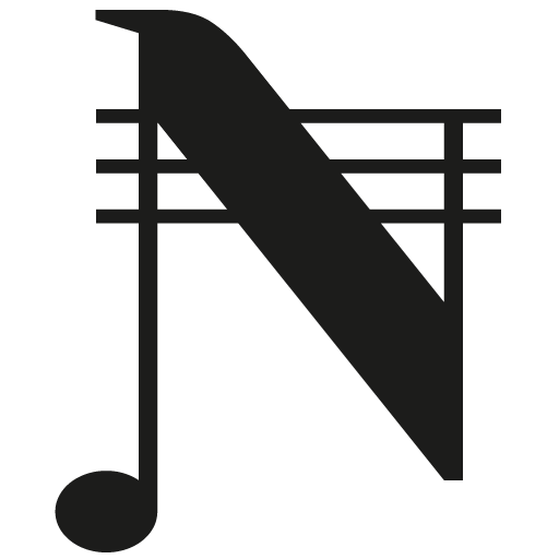 Nacho Mana compositor y saxofonista